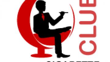 logoclubcigaretteelectronique