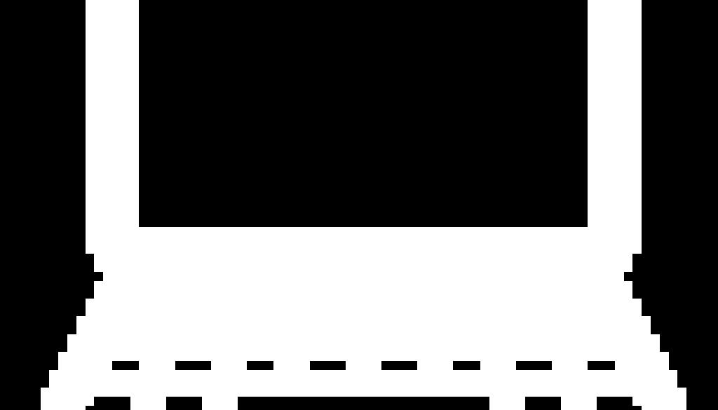 logo_contenu