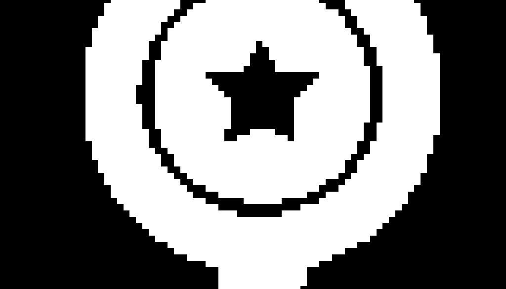 logo_indexation1