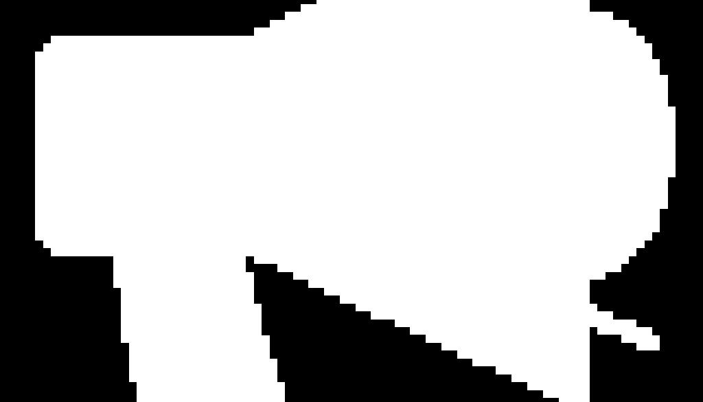 logo_popularite