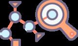 Backlinks / liens entrants